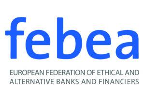 FEBEA_EN_CompletVertical-Bleu