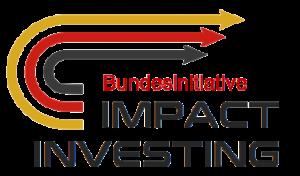 LOGO_Bundesinitiative impact investing