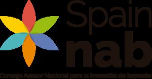 Logo-Spain-Nab-Color-Español