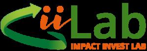 logo Impact Invest Lab