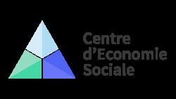 logo-ces-final-e1512984721679