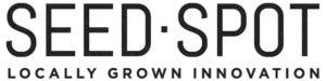 Logo seed-spot-phoenix